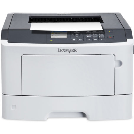 lexmark-ms415dn-front-large